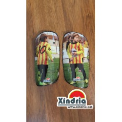 XINDRIA BOX GUANTS