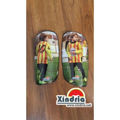 XINDRIA BOX GUANTS