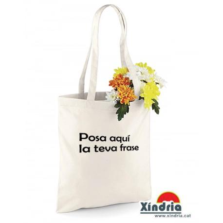 BOSA BLANCA DE PLATJA